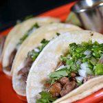 Tacos Authenticos