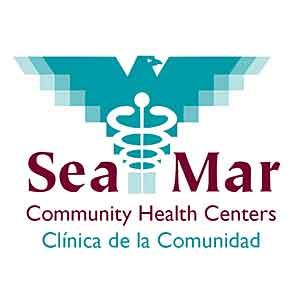 SeaMar Community Health Centers