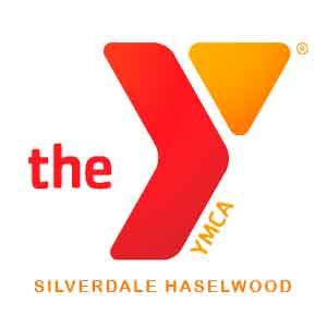 Silverdale YMCA